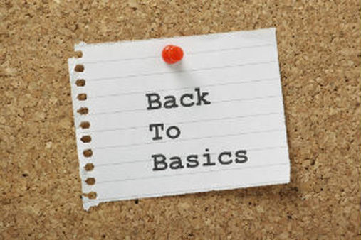 back-to-basics300-resize-600x338.jpg