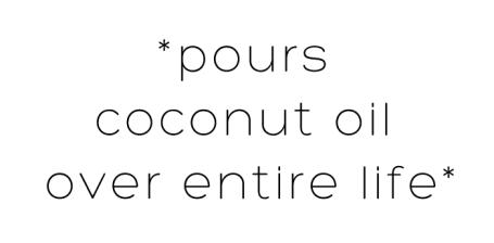 coconut_oil_meme