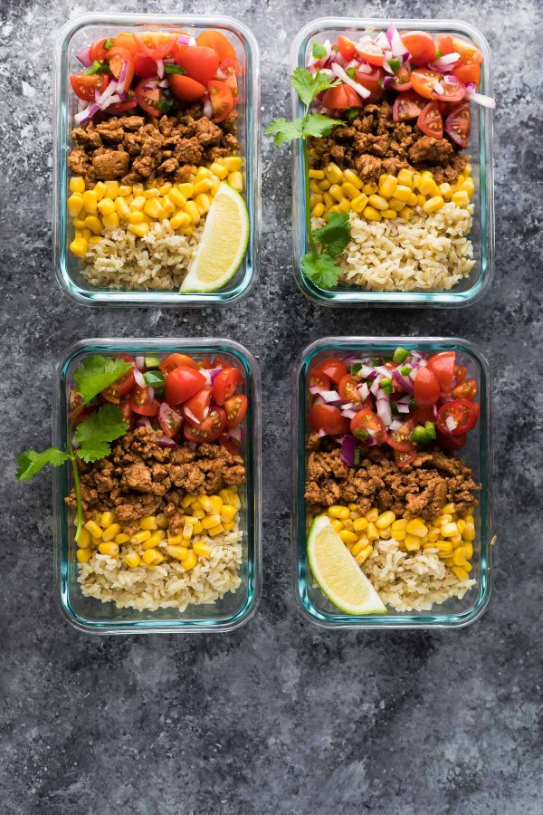 turkey-taco-lunch-bowls-6-600x900