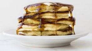 https://www.bonappetit.com/recipe/bas-best-buttermilk-pancakes