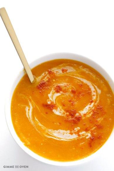 Slow-Cooker-Butternut-Squash-Soup-1