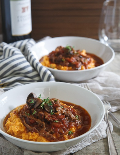Slow-Cooker-Short-Rib-Ragu-1