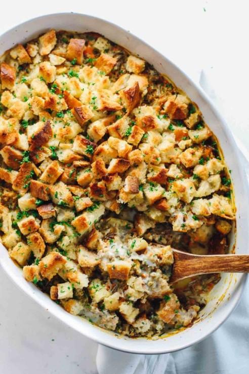 chicken-wild-rice-casserole-2-600x900
