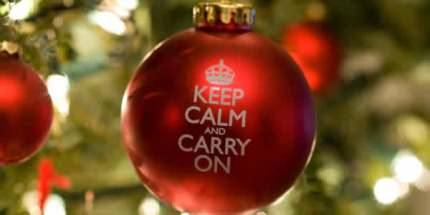 Keep-Calm-Ornament.jpg