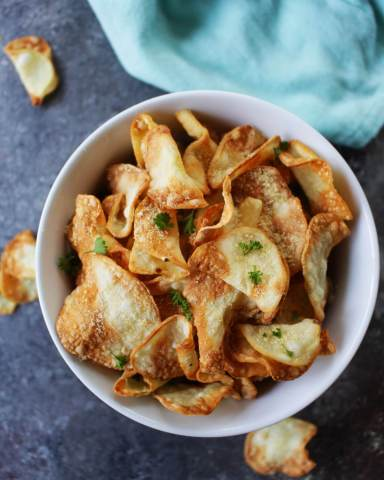 oil-free-air-fryer-chips-1