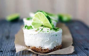 raw-vegan-key-lime-pie-tarta-cu-lamaie-raw-4