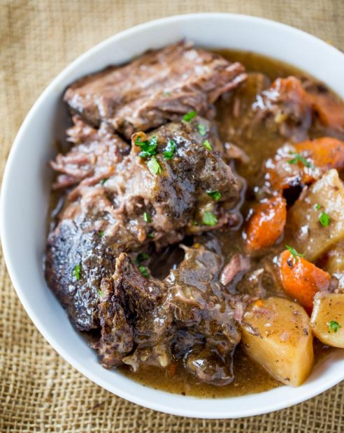 Ultimate-Slow-Cooker-Pot-Roast-4