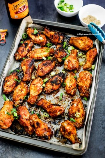1.-Oven-baked-Korean-style-chicken-wings.jpg