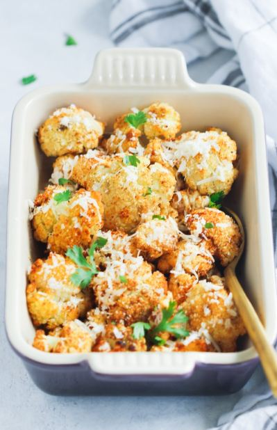 Garlic-Parmesan-Roasted-Cauliflower-3.jpg