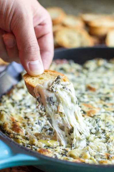 Spinach-and-Artichoke-Dip-Culinary-Hill-pin-660x990.jpg