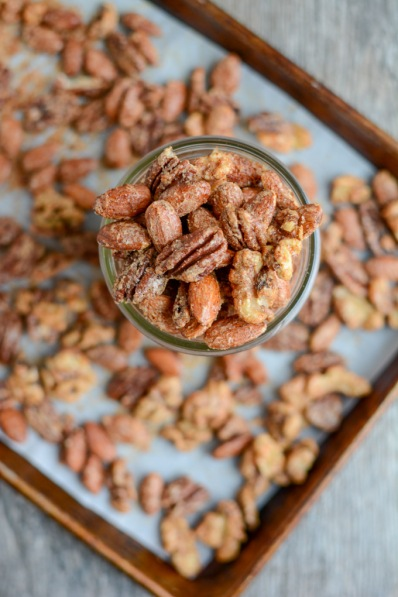 Sweet-and-Spicy-Mixed-Nuts-3.jpg