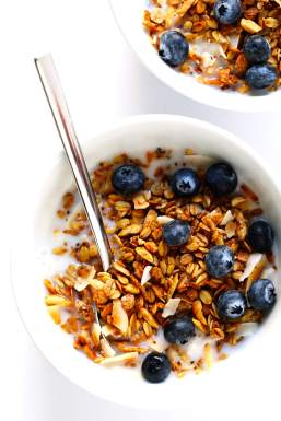 The-Best-Healthy-Granola-Recipe-10.jpg