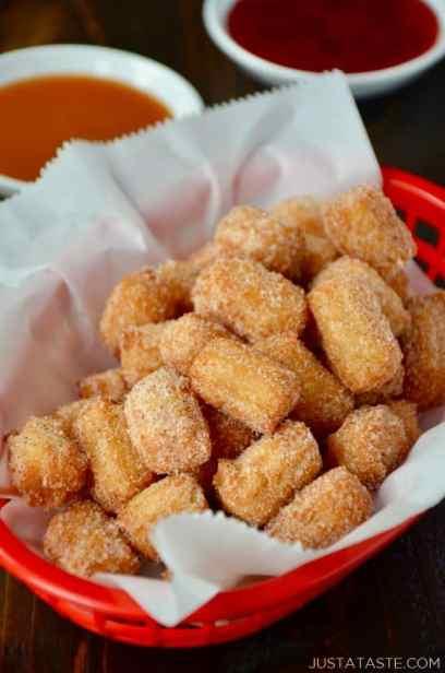 https://www.justataste.com/easy-churro-bites-recipe/