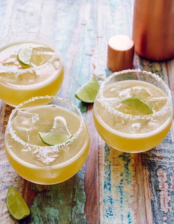 https://whatsgabycooking.com/skinny-margarita/