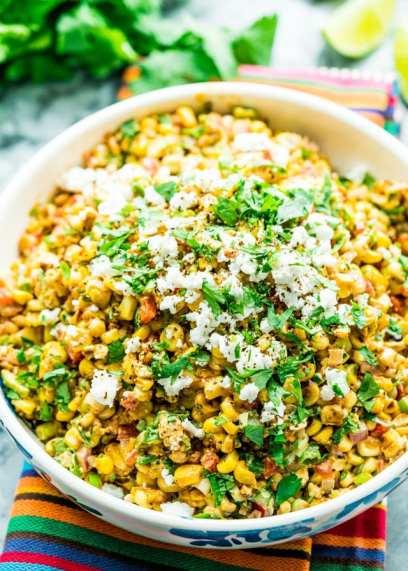 https://www.jocooks.com/recipes/mexican-street-corn-salad/