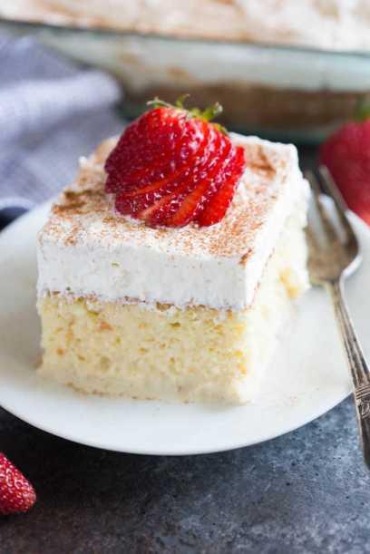 https://tastesbetterfromscratch.com/tres-leches-cake/