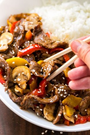 Asian-Beef-Stir-Fry-10-600x900